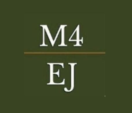 m4ej2.jpg