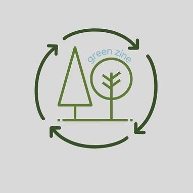 EAA Logos!.jpg