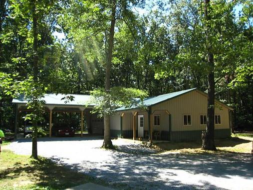 garage, storage,carport,porch