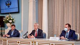МИНСПОРТ РОССИИ ПРИЗВАЛ СПОРТИВНЫЕ ФЕДЕРАЦИИ АКТИВНО СОТРУДНИЧАТЬ С ПОДВЕДОМСТВЕННЫМИ ВУЗАМИ