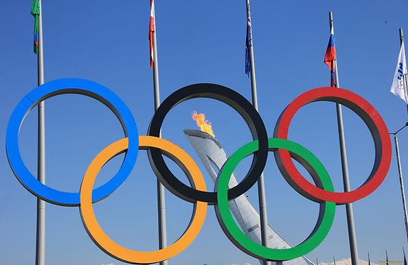 МОК сократит квоту для спортсменов до 10,5 тыс. на Олимпиаде 2024 года