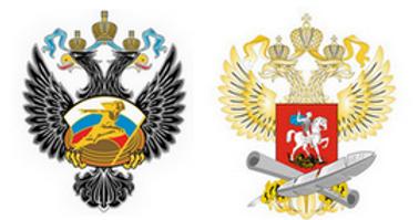 Олег Матыцин и Сергей Кравцов обсудилиразвития школьного и студенческого спорта