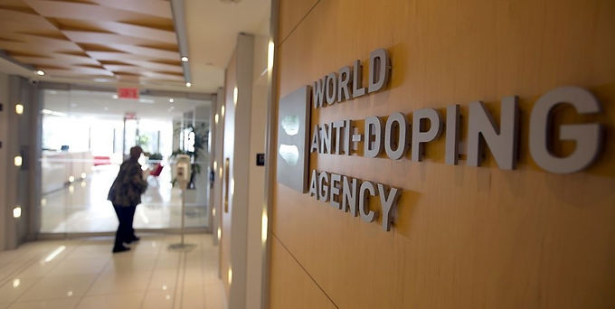 СМИ узнали об угрозах США лишить WADA финансирования