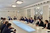 В Минспорте России обсудили развитие киберспортивной отрасли