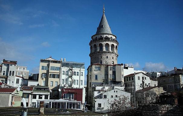 Стамбул будет претендовать на проведение Олимпийских игр 2032 года