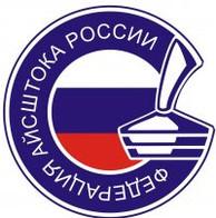 Федерация Айсштока в городе Москве