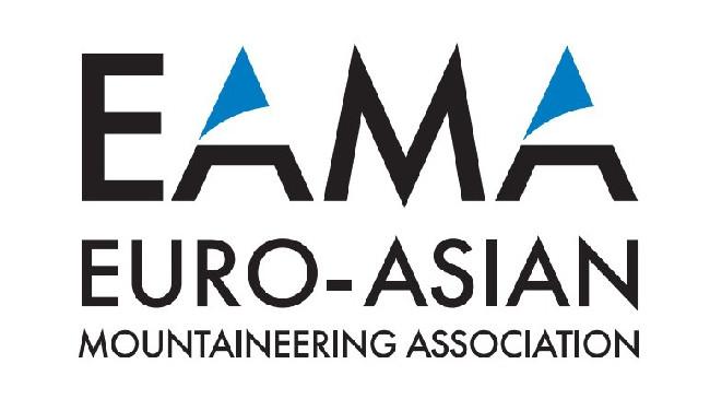 •Евро-Азиатская Ассоциация альпинизма