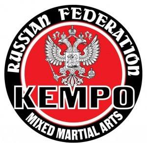 Федерация КЭМПО России