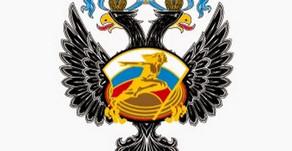 Олег Матыцин: «С помощью цифровой платформы «Гостех» спорт станет доступнее»