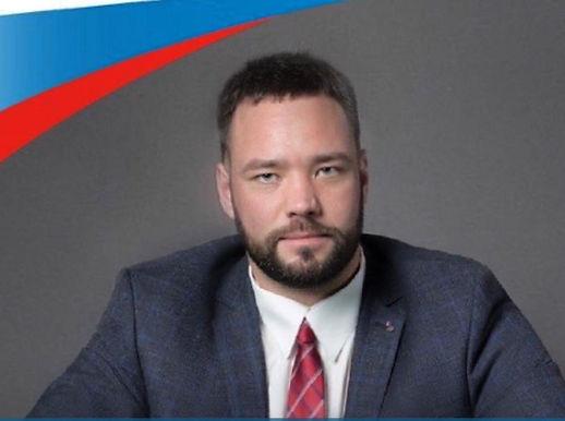 Пётр Казанский озвучил предложения для Общественной палаты РФ