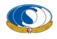 Союз сообществ саморегуляции и реабилитации (СССР)