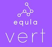 The Vert by Equla