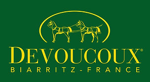 Devoucoux-logo-1.jpg