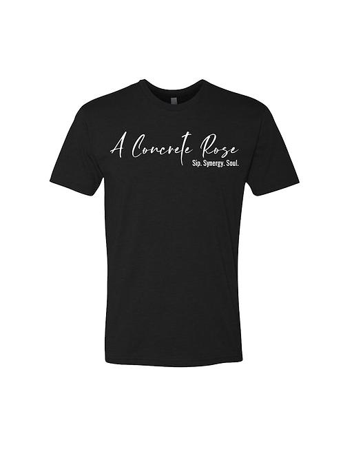 ACR Sip. Synergy. Soul T-Shirt