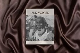 BLK Voices promo 1.png