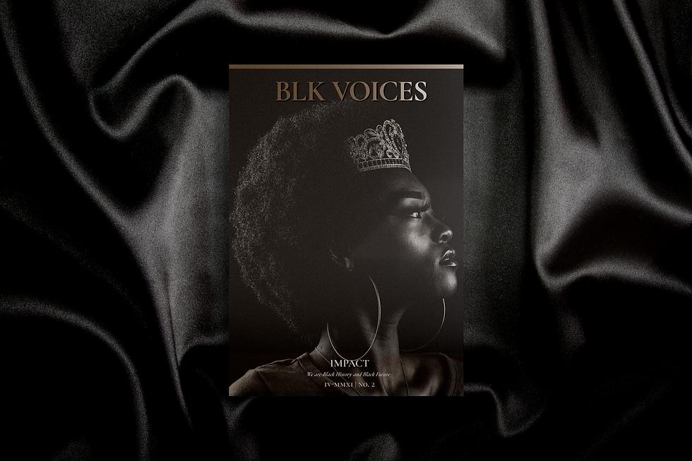 blk voices promo 2.png