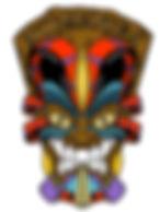 kitemanera Logo wy.jpeg
