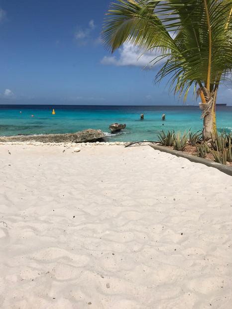 Beach less then 2 miles