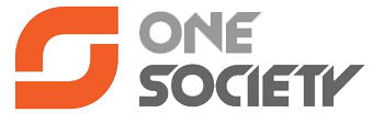 One Society Concierge Security Services