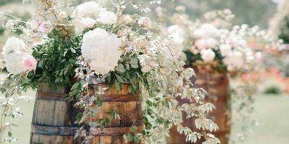 Priolo Wedding