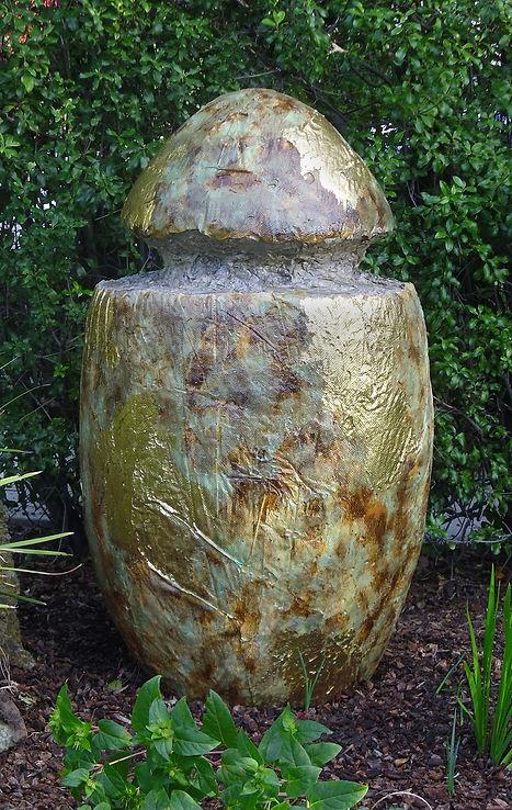 sculpture, art, contemporaryart, contemporarysculpture, sculptor, cement art, outdoor art