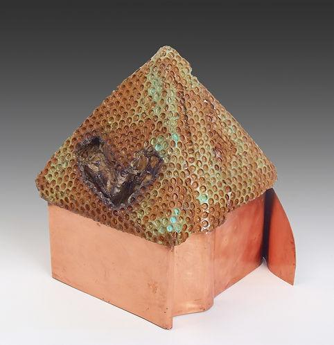 sculpture, art, contemporaryart, contemporarysculpture, sculptor, copper,