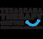 logo ttc.png