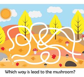 Mushroom Maze.png