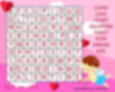Valentines Day Word Search.png
