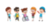 clipart kids.png