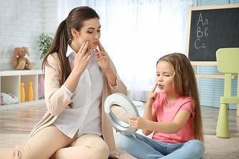 speech therapy.jpeg