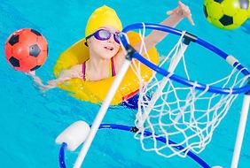 swimming-pool-fun-time-DGV3SKM.jpg