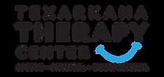 texarkana therapy center logo.png