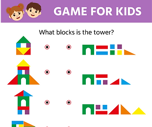 Blocks visual discrimination.png