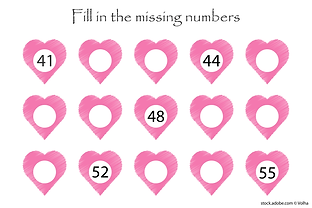 Counting Hearts.png