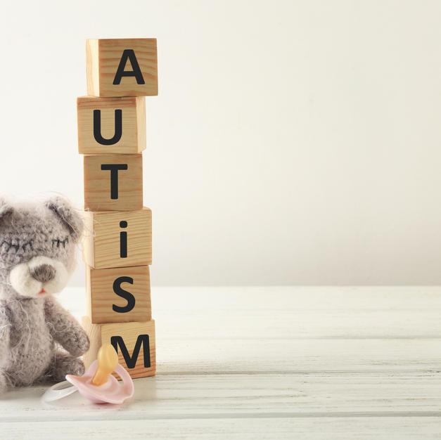 Autism Program