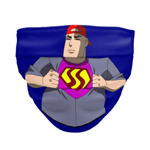SS Toon Mask.png