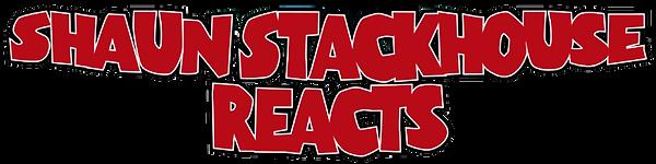 SSR Logo Text.png