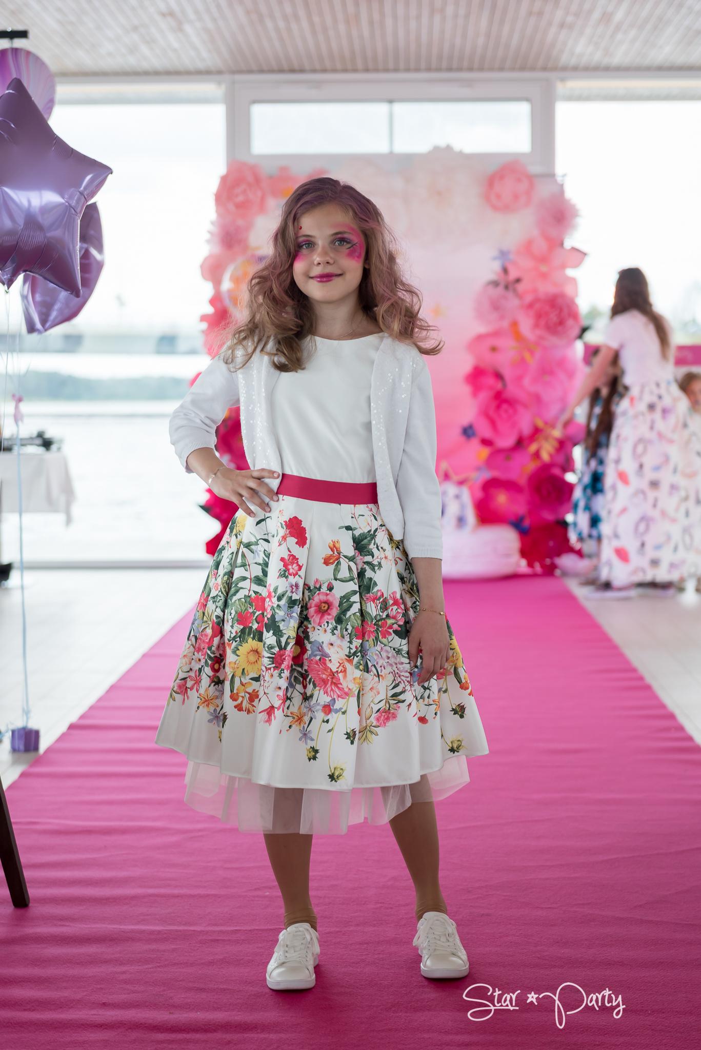 Fashion Party