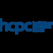 hcsp logo 400x400.png
