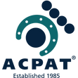 Acpat Logo 400x400.png