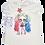 Thumbnail: HARLEY T-shirt