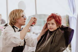 Hairtyle