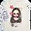 Thumbnail: ARIANA T-shirt