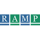 RAMP logo 400x400.png