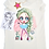 Thumbnail: ELSA T-shirt with Short Sleeves