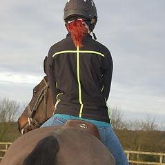 Rider Analysis Jacket.jpg