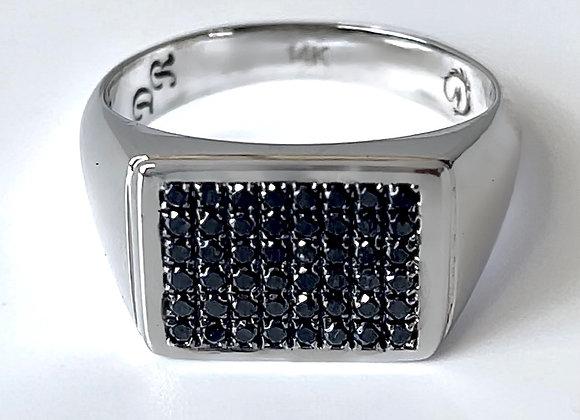 לגבר REM טבעת