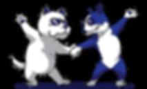 Westie_Bos_Logo_Color-01_edited_edited.p