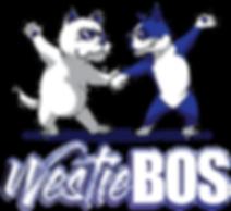 Westie_Bos_Logo_Color-01.png